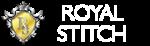 royalstitch