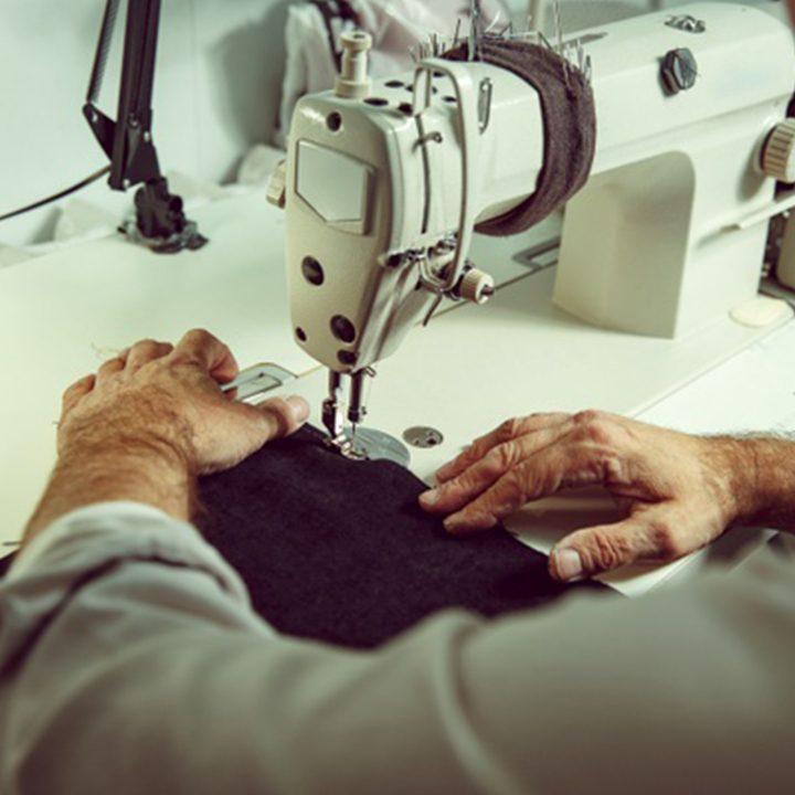 tailoring11